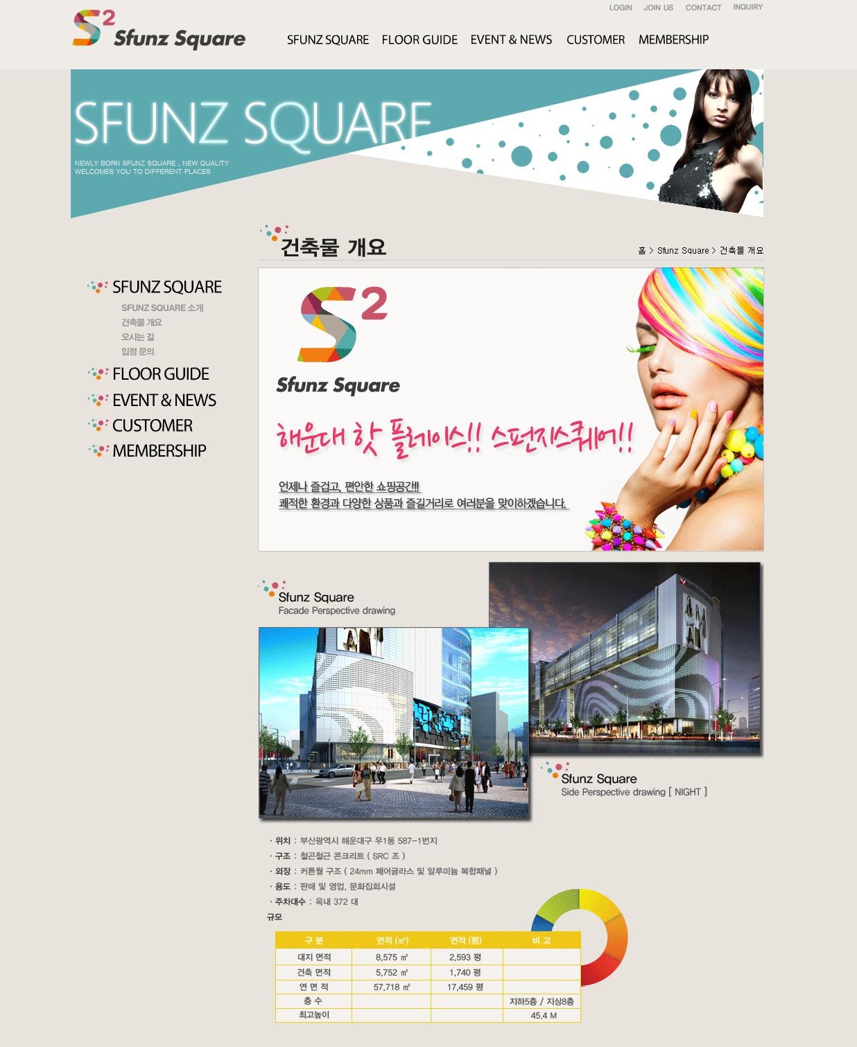 sfunz_com_20161004_173846.jpg
